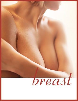 Breast Services